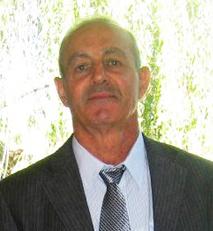 Yaber Al-Droubi